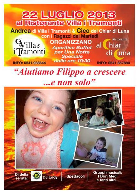 cena-beneficenza-filippo