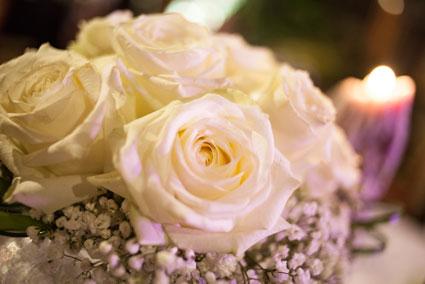 Matrimoni 001